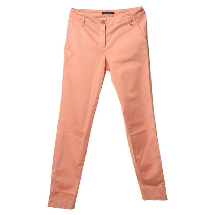 Marc Cain Pants in pink