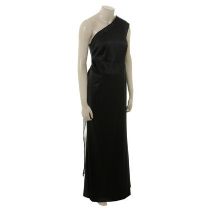 Guido Maria Kretschmer Evening dress in black