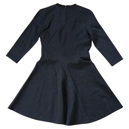 McQ Alexander McQueen Dress with zipper