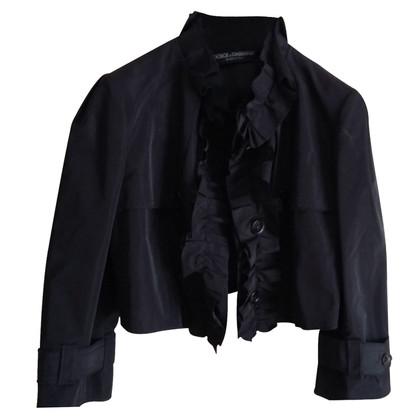 Dolce & Gabbana jasje
