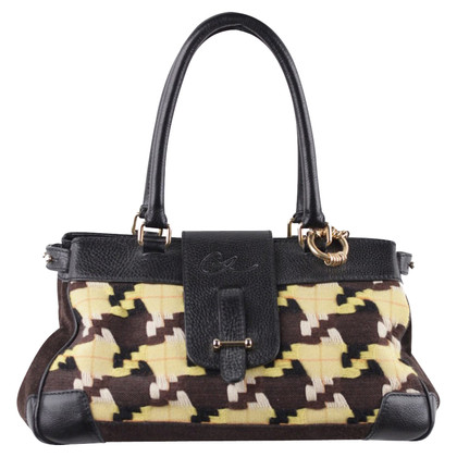 Christian Lacroix Shoulder bag