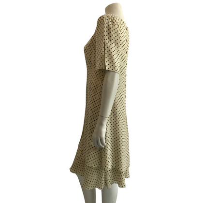 Valentino Deux piece dress