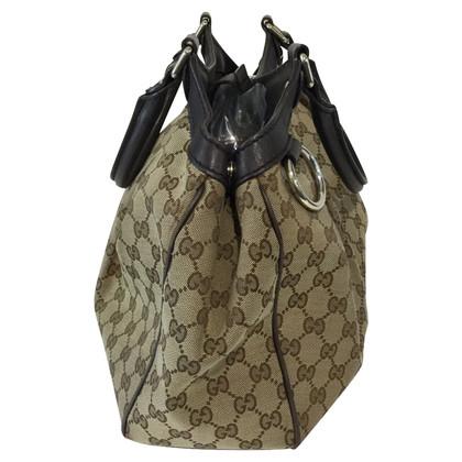 Gucci borsetta