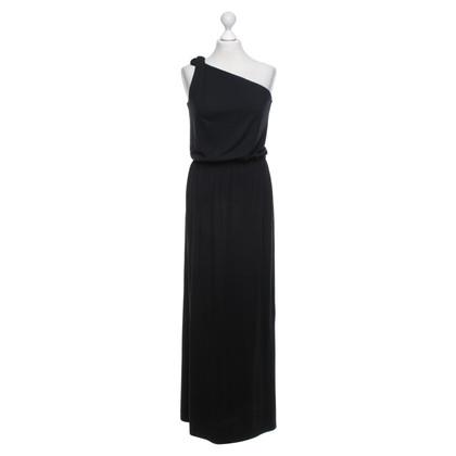 Rachel Zoe Dress in black