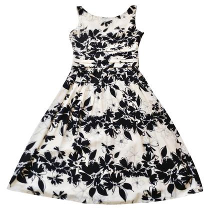Hobbs dress
