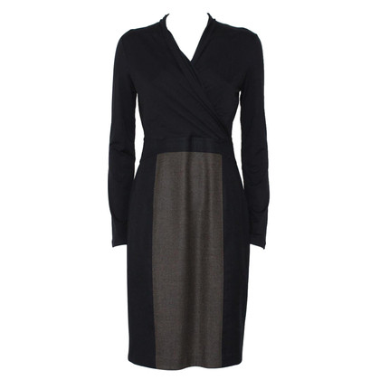 Max Mara Lange mouwen jurk
