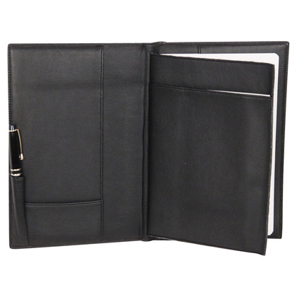 Other Designer Porsche Design - address book
