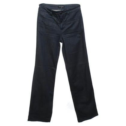 Karl Lagerfeld Jeans im Retro-Stil
