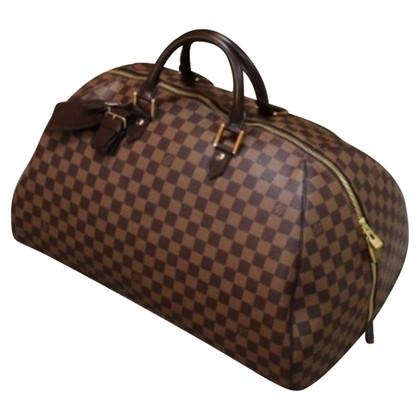Louis Vuitton Ribera GM Damier Ebene