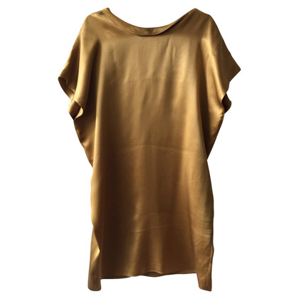 Ports 1961 top of silk