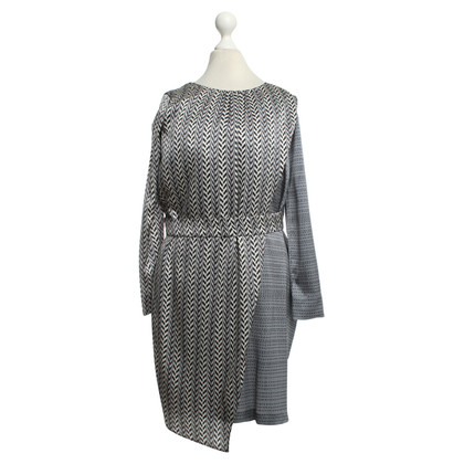 Andere Marke Dotti - Kleid mit Muster