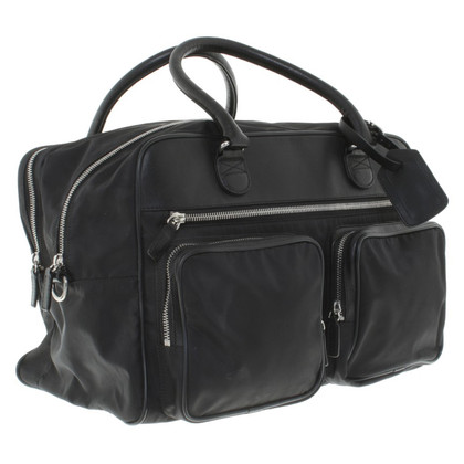 Strenesse Handbag in Black