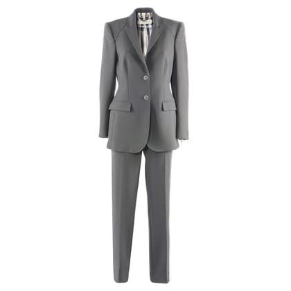 Burberry Pants suit
