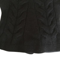 Laurèl Wool sweater