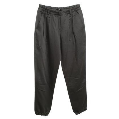 Windsor Pantaloni in grigio