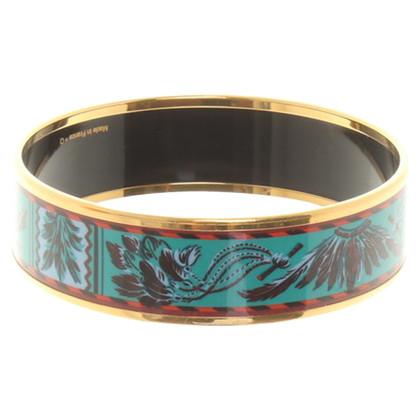 Hermès Bracelet with details