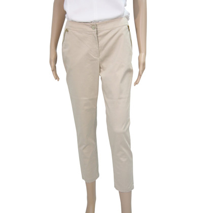 Ted Baker trousers in Beige