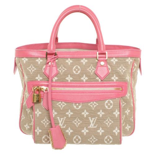 418f015231e4 Louis Vuitton Second Hand  Louis Vuitton Online Store