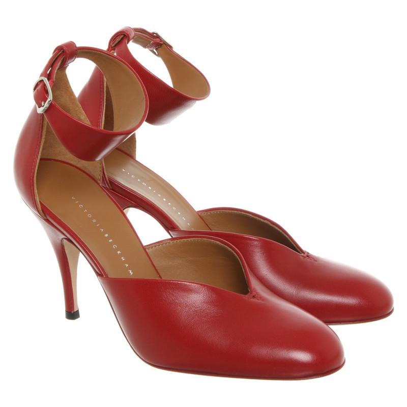 victoria beckham shoes shop online