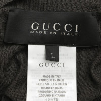 Gucci Twin set of cashmere / silk