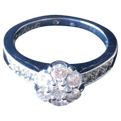 Van Cleef & Arpels anello