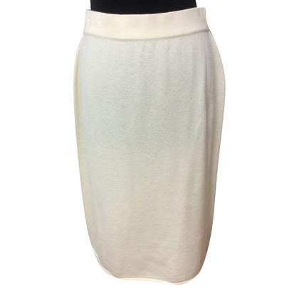 FTC skirt