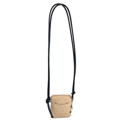 "Chanel ""Ligne Cambon Bag"""