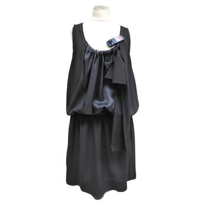 Prada Dress with bow
