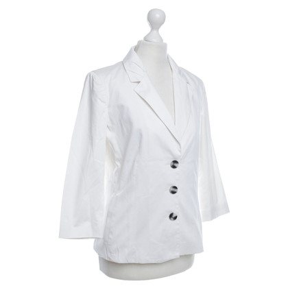 Max & Co Blazer in White
