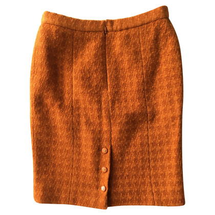 Chanel Chanel skirt