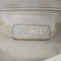 Chanel Shoulder bag with quilting