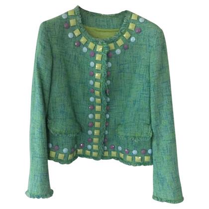 Moschino Cheap and Chic giacca