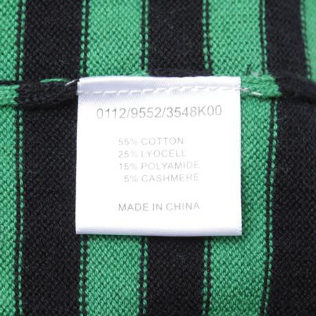 hobbs pullover mit streifenmuster bunt muster verkauf neueste u2r4r - Asylantrag Muster