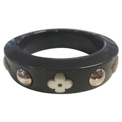 Louis Vuitton Bangle with rivets