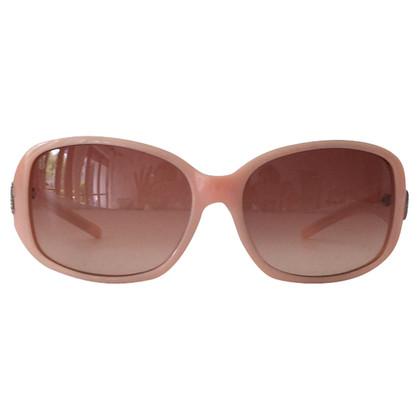 Dolce & Gabbana D & G Sunglasses