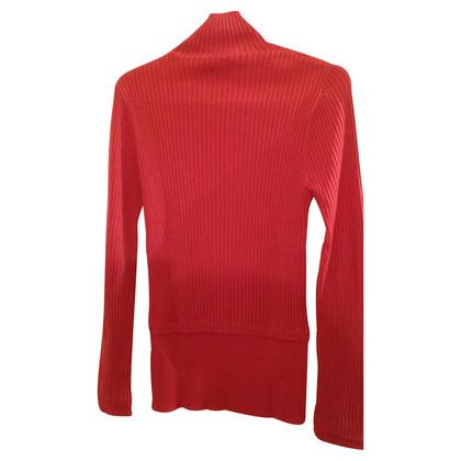 Paule Ka Sweater