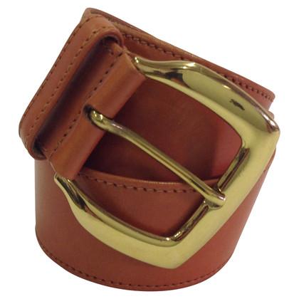Prada Prada Belt