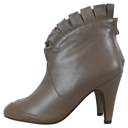 Noa Noa Ankle boots