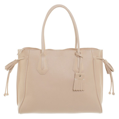 "Longchamp Shopper ""Penelope"""