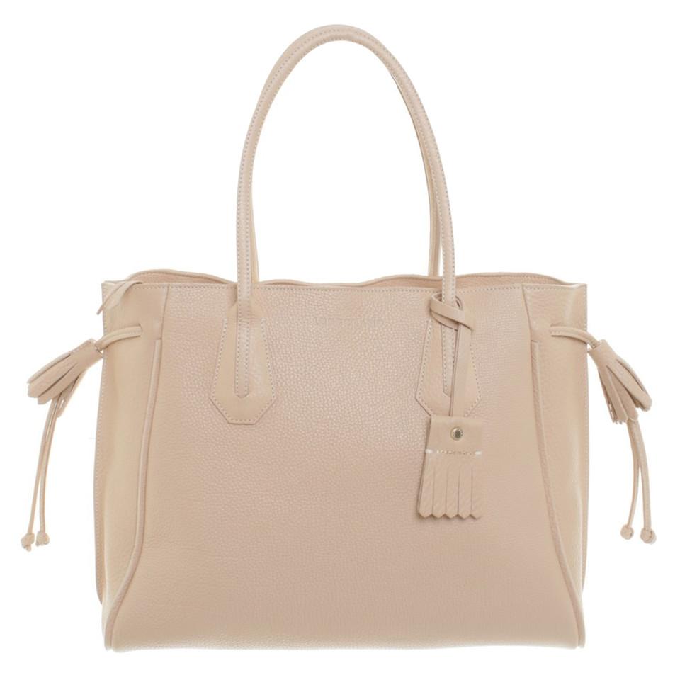 Longchamp Penelope Shopper
