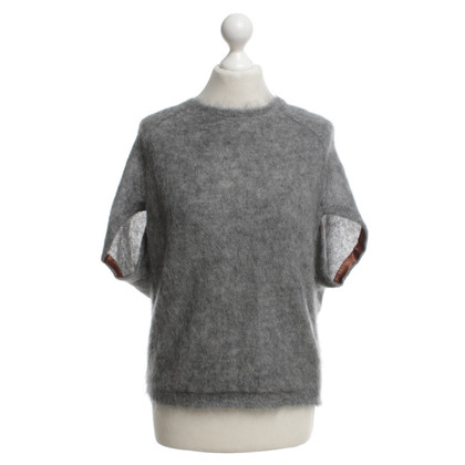 Other Designer Jucca - knit sweater