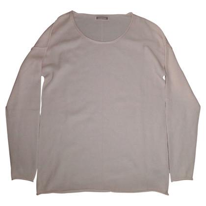 Hemisphere Cashmere sweater