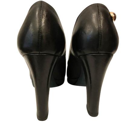 Patrizia Pepe High Heels