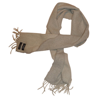 Hugo Boss Scarf
