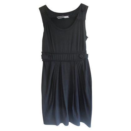 Sport Max Jersey dress