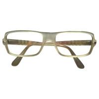 Persol lunettes de soleil