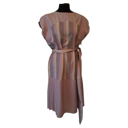 Pierre Balmain  Vintage Kleid