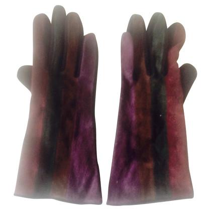 Other Designer Roekl - leather gloves