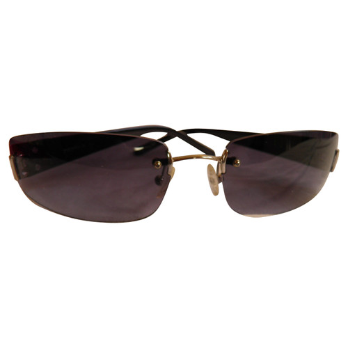 76aa0e77a33 Céline sunglasses - Second Hand Céline sunglasses buy used for 85 ...