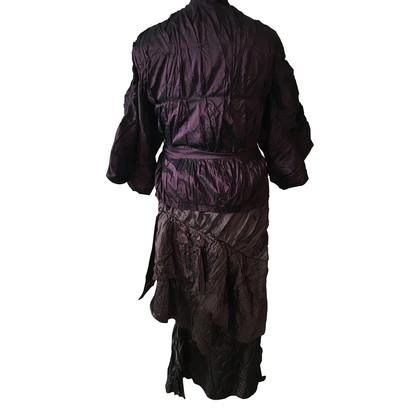 Other Designer Renato Nucci - silk kimono